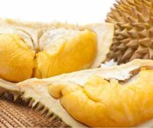 Buah Durian Hebohkan Jerman, Enam Pekerja Pos di Jerman Dilarikan Ke Rumah Sakit