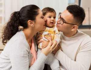 Orang Tua Harus Tahu 5 Hal ini, Terlihat Sepele tapi Berakibat Fatal untuk Sang Anak!
