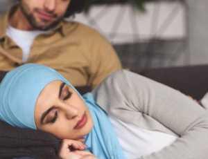 Pria Wajib Tahu! Ini Lima Sifat yang Perempuan Butuhkan