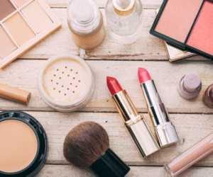Sering Disepelekan namun Berdampak Fatal, Berikut 5 Produk Kecantikan yang Tidak Boleh Dibagi