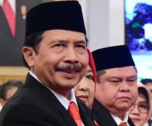 Wakil Ketua MPR Heran Kepala BPIP Raib saat Ramai Pembahasan RUU HIP