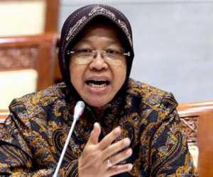 Sujud Sambil Nangis ke IDI, Wali Kota Surabaya: Saya Memang Goblok, Saya Gak Pantas Jadi Wali Kota