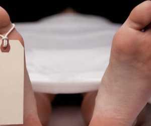 Cemburu Ada Chat WA Bilang 'Sayang', Pria Ini Bunuh Pacar dengan Sadis