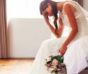 Sijoli Ini Gagal Menikah Lantaran Sang Ayah dan Ibu Mertua Kabur Bersama