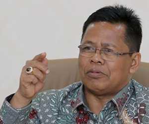 Tak Gunakan Jilbab Saat Bersepeda, Walikota Aceh Minta Hargai Peraturan Di Aceh