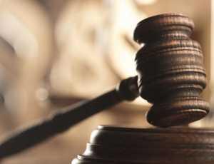 Pria di Aceh Timur Diamankan Polisi Gegara Hantam Kepala Hakim