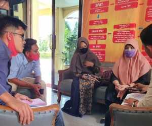 YARA Resmi Laporkan Anggota DPRK Abdya ke Polda Aceh