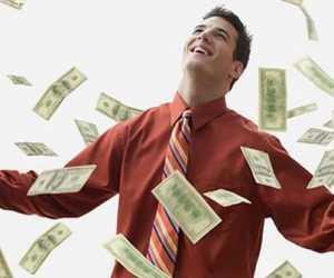 Wow, Banyak Uang Dapat Membeli Kebahagiaan, Yuk Cek Fakta