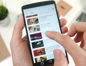 Lima Konten Kreatif, Dijamin Cepat Memperoleh Viewers dan Subscriber Hingga Jutaan