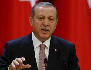 Yahudi Kutuk Erdogan Atas Pernyataan Akan Membebaskan Al-Aqsa