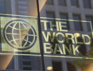 Bank Dunia Prediksi 8 Juta Masyarakat Indonesia Jatuh Miskin karena COVID-19