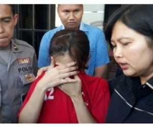 Fenomena Mama Muda Jadi PSK Online di Aceh