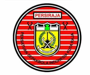Pada Lanjutan Liga 1, Persiraja Akan Bermarkas di Stadion Maguwoharjo