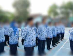 Diduga Diperas Oknum Penegak Hukum, 64 Kepala SMP Mundur dari Jabatan