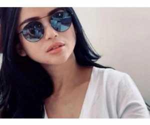 Penyanyi Dangdut Bebizie Ingin Jadi Istrinya Menhan Prabowo Subianto