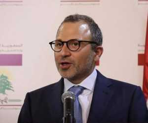 Serukan Usir Pengungsi Palestina, Politisi Libanon Banjir Kecamatan