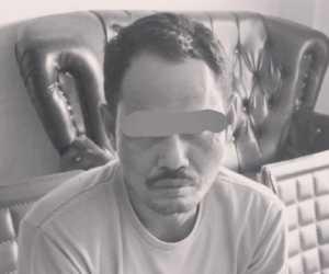 Bejat, Di Nagan Raya Seorang Ayah Cabuli Anak Kandung Di Dalam Rumah