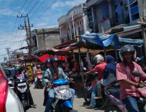 Di Nagan Raya, Harga Daging Meugang Idul Adha Rp 180 Ribu per Kilogram