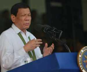 Filipina Tetapkan Hari Raya Idul Adha Sebagai Libur Nasional