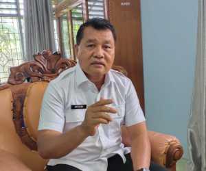 BNPB Rekrut Tenaga Fasilitator Desa Tangguh Bencana Untuk Wilayah Abdya