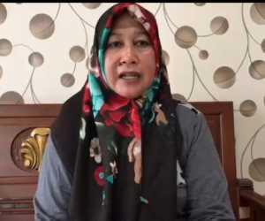 Alhamdulillah, 21 Pasien Positif Covid-19 di Abdya Dinyatakan Sembuh, 3 masih Dirawat