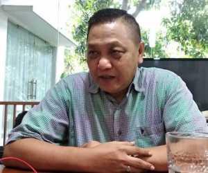 DPR Sibuk Otak-Atik Pancasila, Lalu Siapa Yang Urus Rakyat?