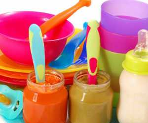 Ternyata Alat Makan Plastik Si Buahati dapat Memicu Penyakit, Periksa Kodenya