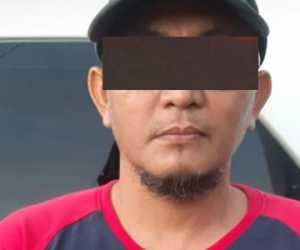 """Diduga Hina Ulama Lewat Medsos, PNS Aceh Jaya """"Dibeureukah"""" Polisi"""