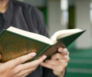 Di Gowa, Fasih Baca Al Quran Jadi Syarat Utama Promosi Jabatan Bagi ASN