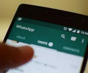 Instagram, WhatsApp, Facebook Down Secara Bersamaan, Berikut Penjelasannya