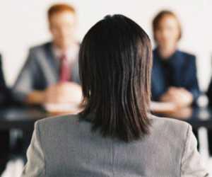Wow! Berikut 5 Tips Wawancara Agar Lolos di Pekerjaan Impian