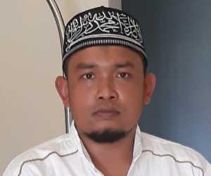 Ulama Diserang Lagi, FPI Nagan Raya Ajak Umat Islam Tingkatkan Persatuan