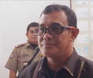 Beredar Isu Aceh Jaya Akan Berlakukan PSBB, Bupati: Itu Tidak Benar