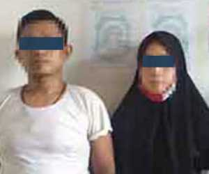 Kagura! Suami Shalat Subuh di Masjid, Istri Wik Wik Diranjang