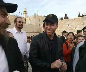 Terungkap! Pemilik Chelsea Donasi $ 102 Juta Untuk Pemukim Ilegal Yahudi