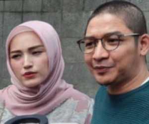 Kok Bisa! Suami Gagal Ikut Pilkada, Istri: Alhamdulillah