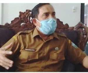 Kadisdikbud Aceh Selatan Masih Menunda Belajar Tatap Muka untuk Murid SD