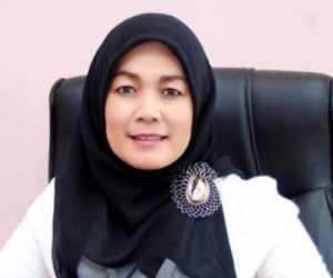 Insentif Tenaga Medis RSUD Yuliddin Away Aceh Selatan Cair, Ini Jumlahnya