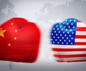 Pertengkaran di PBB Berlanjut, China Sebut AS Biang Kerok Dunia Berlianto
