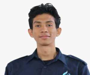 Mahasiswa Ancam Turun ke Jalan Bila Bupati Tak Tegas Terhadap PT KIM