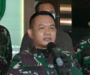 Ratusan Purnawirawan Ziarah TMP Kalibata, Pangdam Jaya Sampaikan Ini
