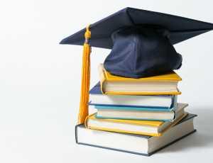 Berikut Ini Jadwal dan Syarat Pendaftaran Beasiswa LPDP 2020, Yuk Dicek!