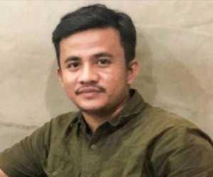 Ketum Ippelmas: Peluncuran Kapal Aceh Hebat I, Kado Istimewa Bagi Simeulue