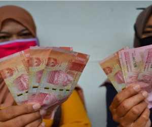 BLT Subsidi Gaji Rp 2,4 Juta untuk Guru Madrasah dan Tenaga Honorer, Ini Cara Dapatnya!