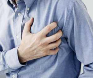 Seorang Ayah Alami Serangan Jantung Gegara Bantu Kerjakan PR Matematika
