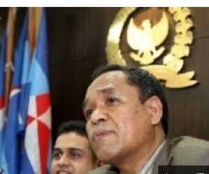 Demokrat: Pimpinan DPR Sewenang-wenang Sahkan RUU Ciptaker