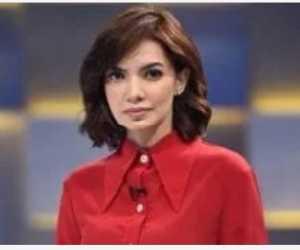 Najwa Shihab Siap Hadapi Laporan Polisi dari Relawan Jokowi