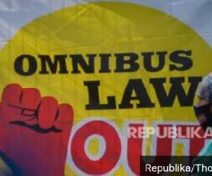 Dijegalnya Demo Buruh Vs Rencana Aksi Besar ke Istana Negara