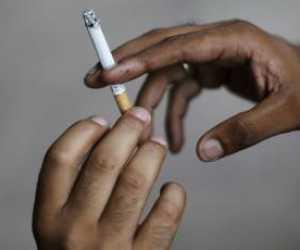 Indonesia Dinilai Gagal Tekan angka Peningkatan Perokok Anak, ini Sebabnya