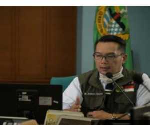 Daftar Gubernur dan Wali Kota/Bupati yang Tolak Omnibus Law